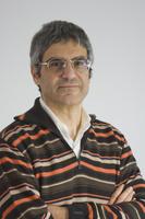 Mario Pantaleo